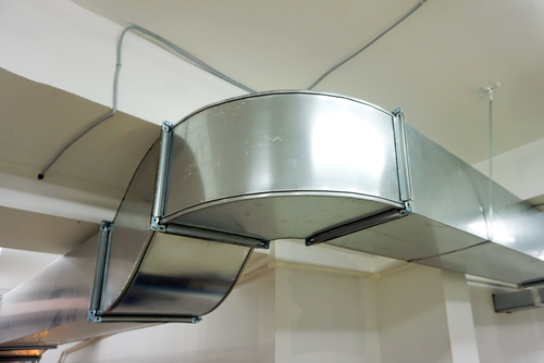 Metal Heating Ducts : Florida sheet metal contractor license