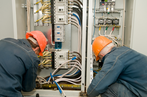 Lee County (Florida) Journeyman Electrician (JE) (GITS) License ...