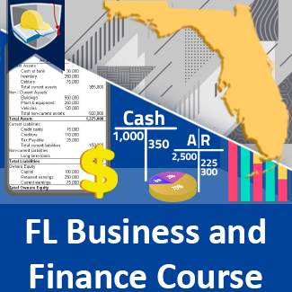 Business & Finance Classes