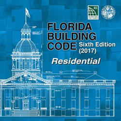 Florida Residential Contractor License | Florida Contractor
